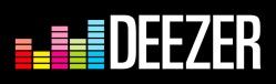 fx2vqq71esdsg1l4j8ysza-deezer-logo